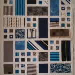Dykhouse Quilt