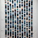 Heemstra, baby quilt
