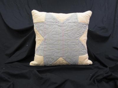DeKryger Pillow (1)