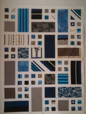 Dykhouse Quilt (1)