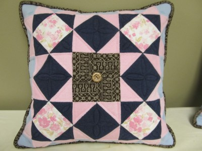 VerBeek pillow (3)